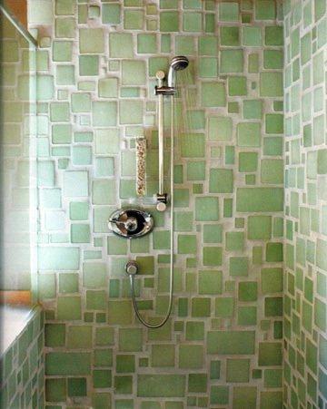 shower tile 51b0fc1474c5b629cb0006d5._w.540_s.fit_