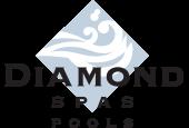 Diamond Spas Custom Swim Spas Stainless Steel Pools