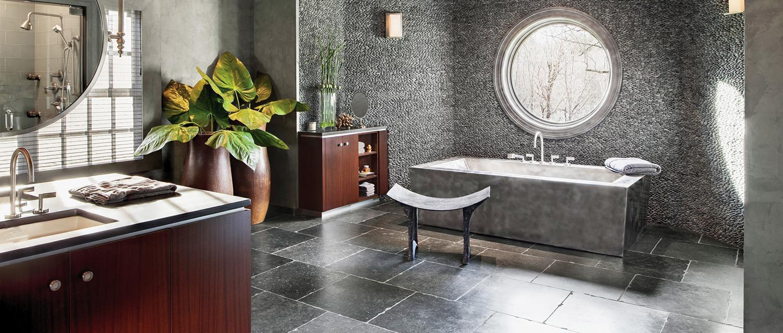 Two Person Soaking Bathtub Custom Soaking Tub Diamond Spas