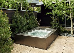 Swimming Pool & Spa Collection