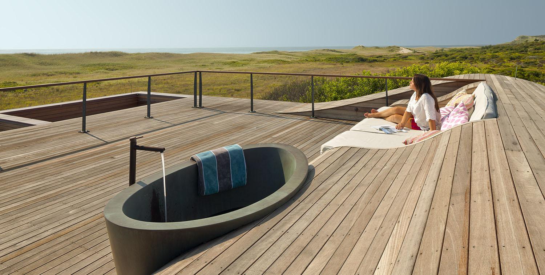 outdoor japanese soaking tub. japanese soaking tubs \u0026 baths outdoor tub i
